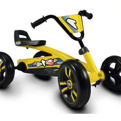 berg-buzzy-go-kart-2-5-years-old
