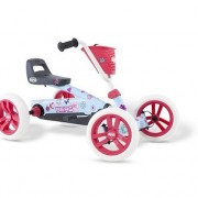 berg-go-kart-buzzy-bloom-2-5-years