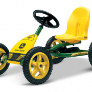 berg-buddy-john-deere-go-kart-3-8-years