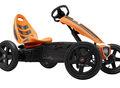 berg-rally-go-kart-orange-5-years