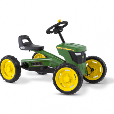 berg_buzzy_john_deere_side-2-5years