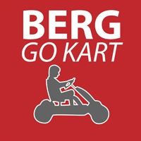 The Home of Berg Go Karts